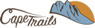 Cape Trails Mobile Logo