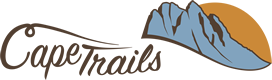Cape Trails Logo